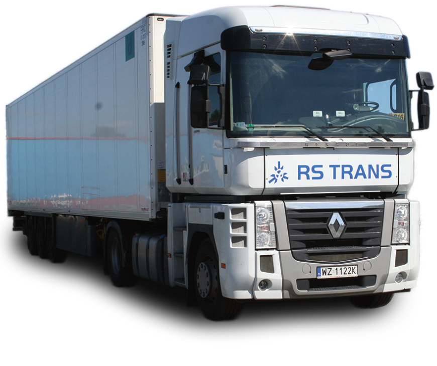 RS Trans