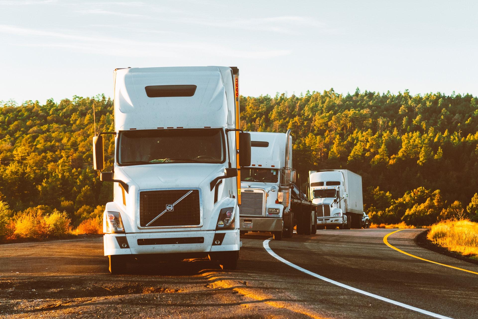Czym jest transport ponadgabarytowy?