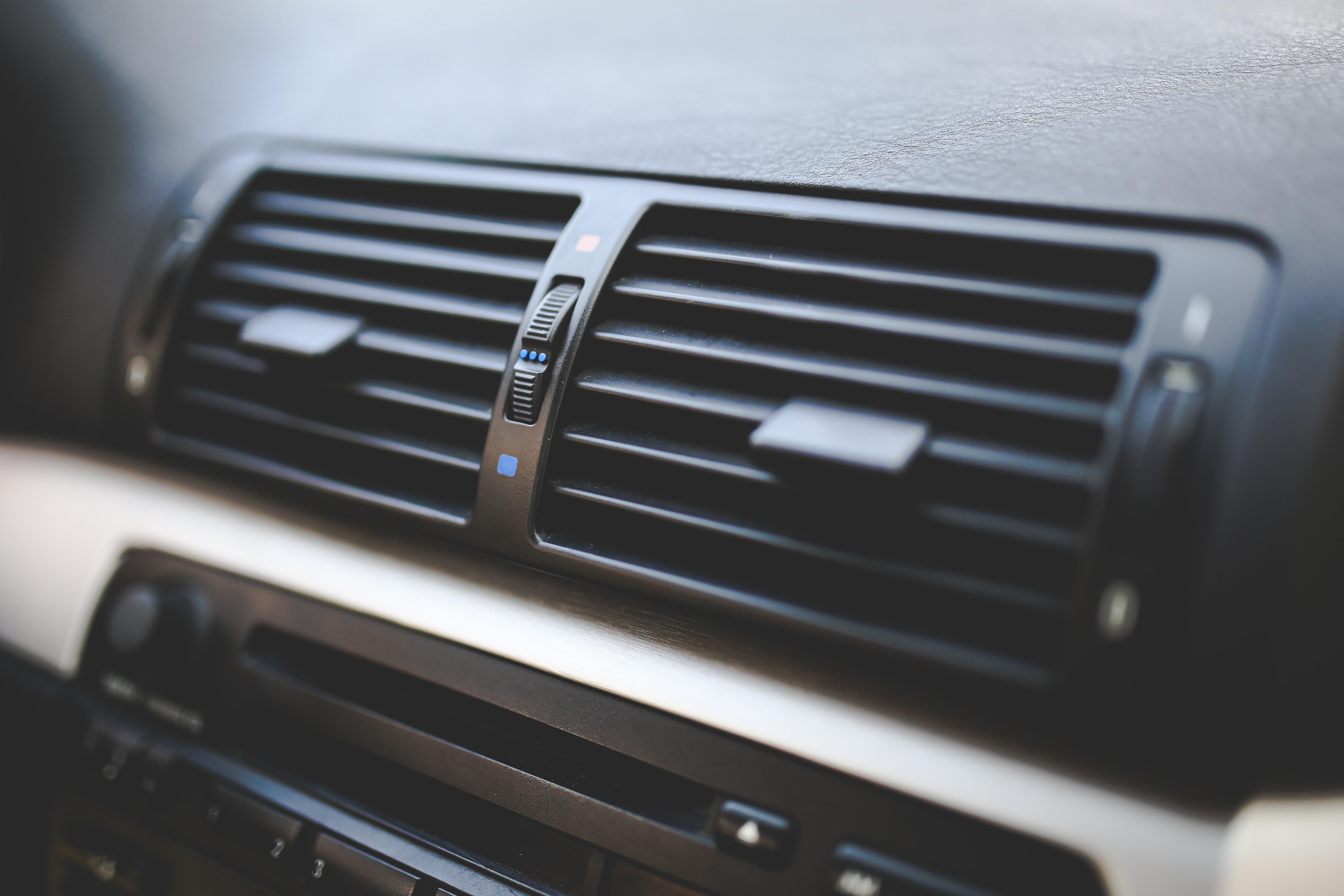 Klimatyzacja – jak o nią dbać?
